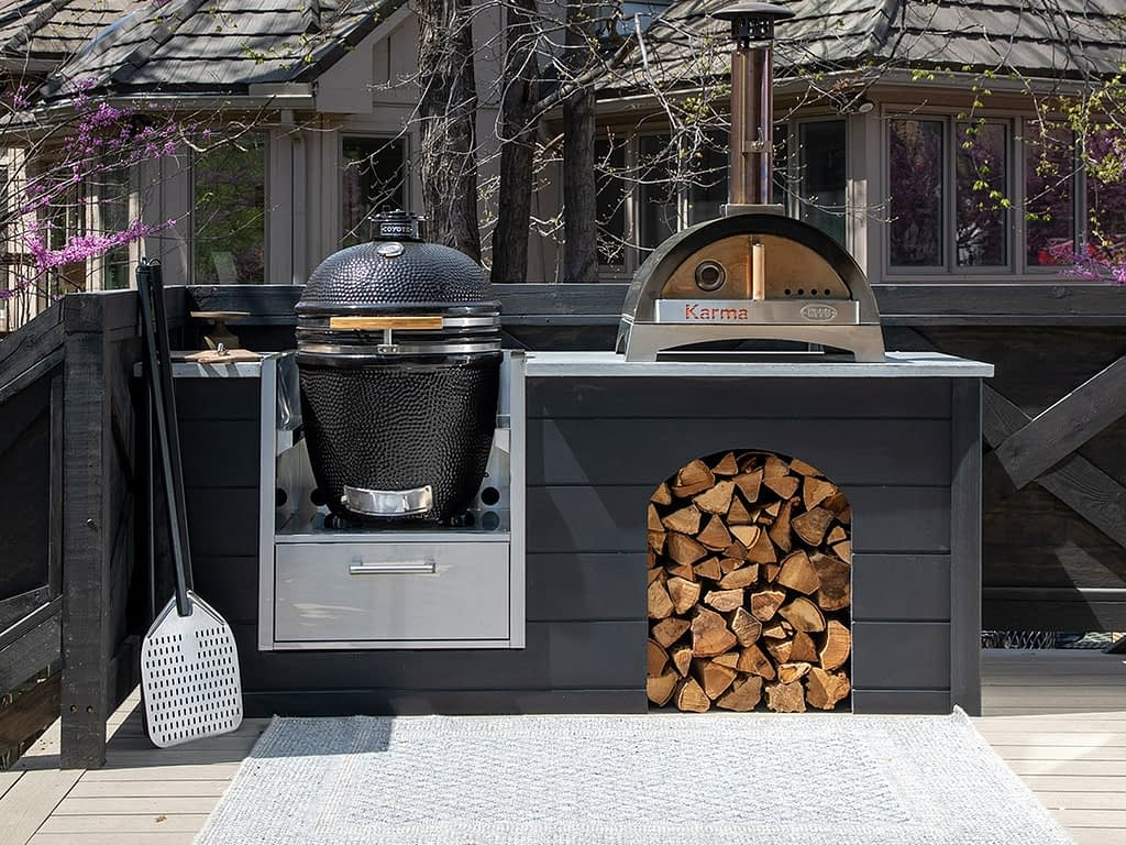 tamara days outdoor kitchen idea brought to life (14)