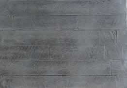 Weathered Wood Gray