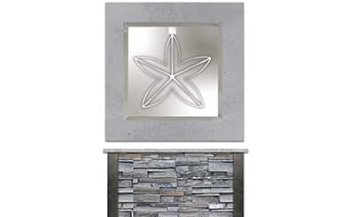 Product Recommendation Gas Square Fire Pit