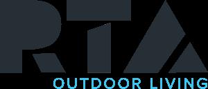 RTA Outdoor Living Logo