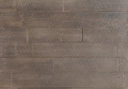 Weathered Wood Terra Brown