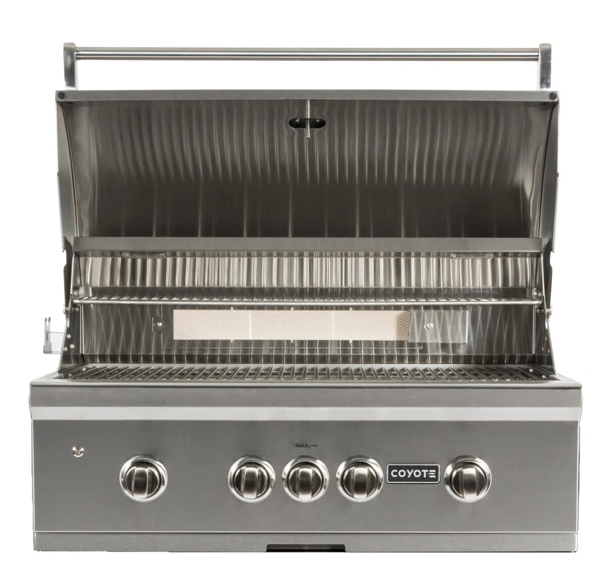 """Coyote 36"""" S Series Grill"""