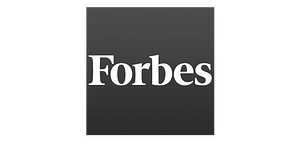forbes color