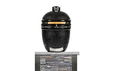 Recommended Product Asado Cooker Stand