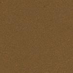 Rubbed Bronze